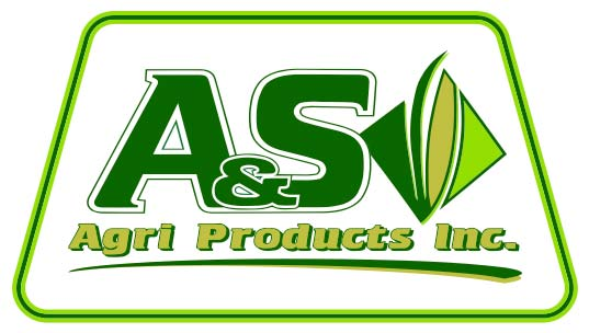 A & S Agri Products